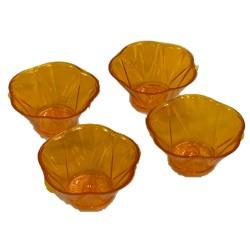 Tata Tea Chakra Gold 500gm