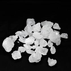 Satvik rock sugar Kuja...