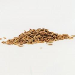 Satvik Whole Cumin Seeds...