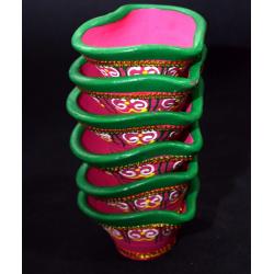 House Brand Rava Sooji 500g