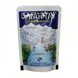 Gangotri Purest Ganga Jal...