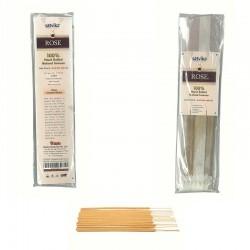 Satvik Rose Incense Sticks...