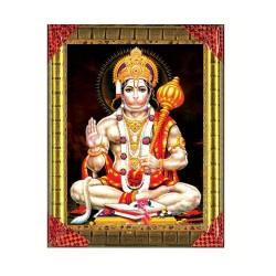 Satvik Lord Hanuman ji ,...